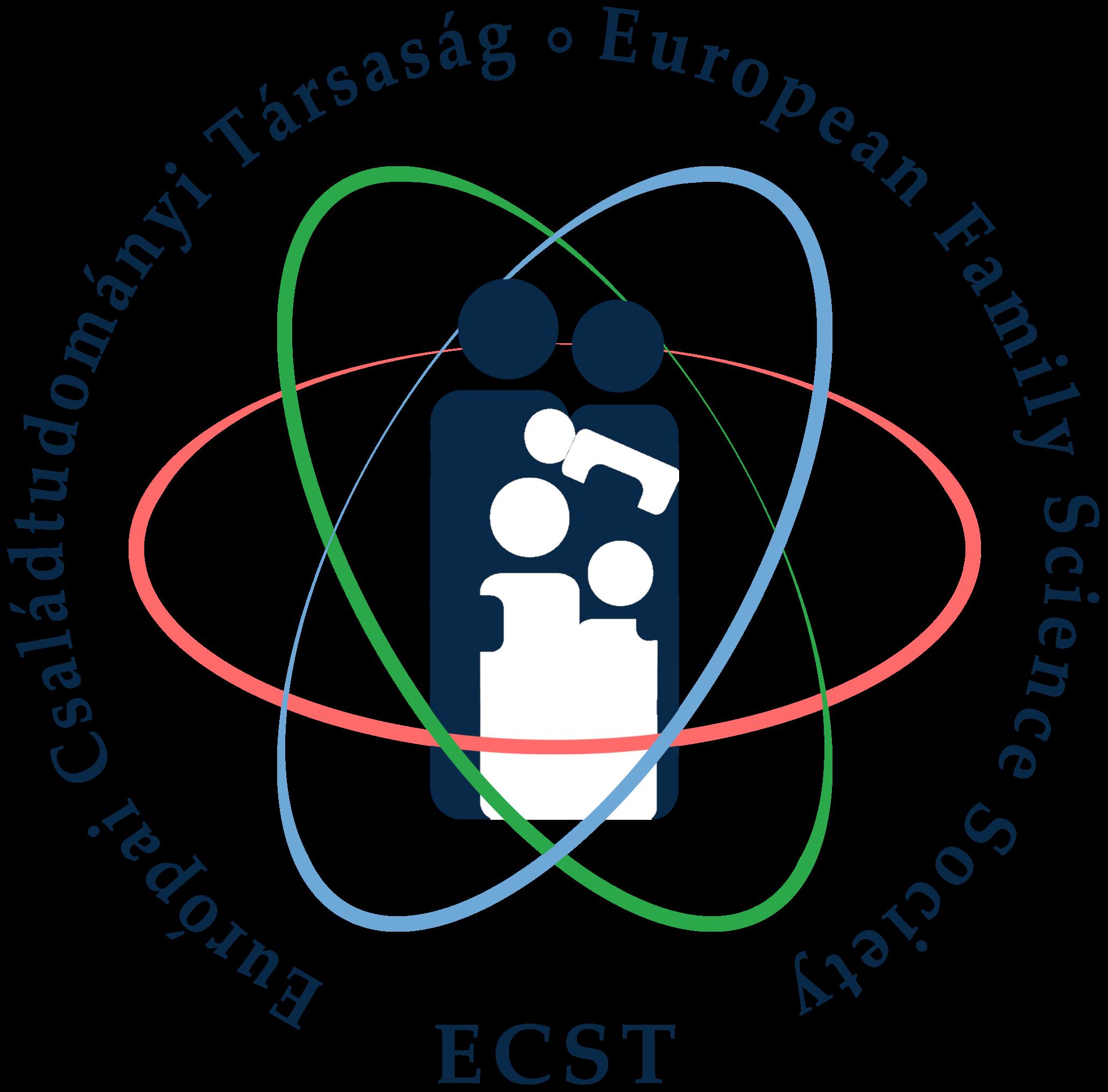 European Family Science Society